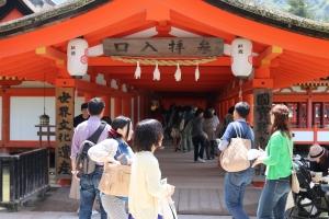 2014 Japan_0439