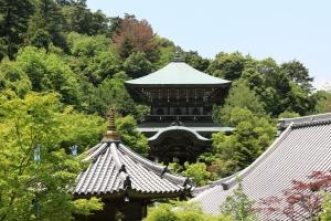 2014 Japan_0477