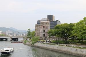 2014 Japan_0522
