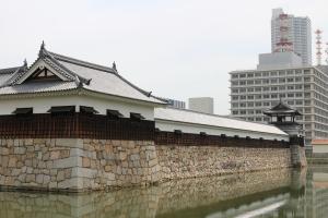2014 Japan_0530