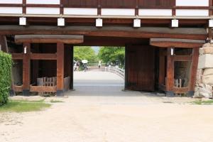 2014 Japan_0533