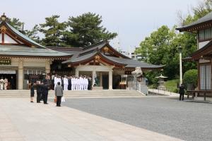 2014 Japan_0536