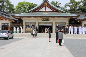 2014 Japan_0537