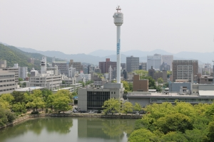 2014 Japan_0540