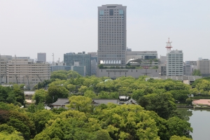 2014 Japan_0542