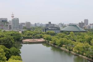2014 Japan_0543