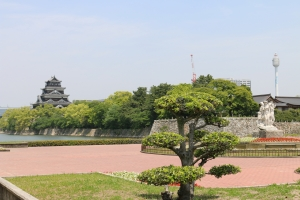 2014 Japan_0550