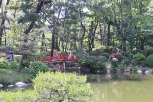 2014 Japan_0556