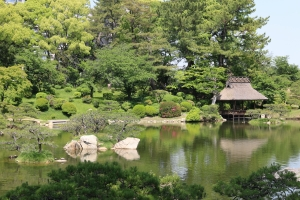 2014 Japan_0558
