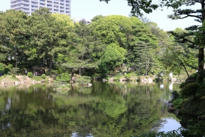 2014 Japan_0571