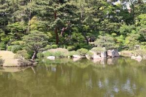 2014 Japan_0572
