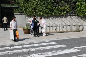 2014 Japan_0576