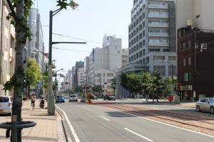 2014 Japan_0579