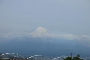 2014 Japan_0585
