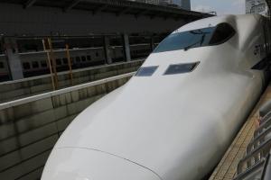 2014 Japan_0588