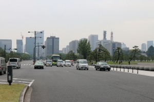 2014 Japan_0623