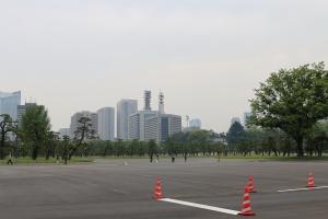 2014 Japan_0624