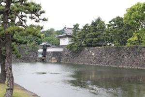 2014 Japan_0626