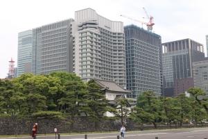 2014 Japan_0627