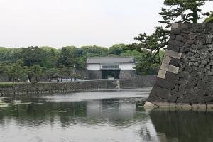 2014 Japan_0628