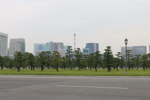 2014 Japan_0630