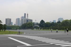 2014 Japan_0631