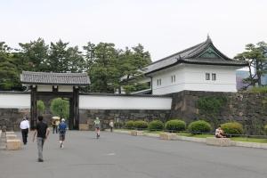 2014 Japan_0643