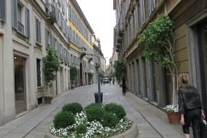 2014_Milano_0003
