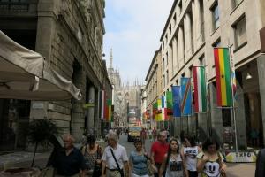 2014_Milano_0011