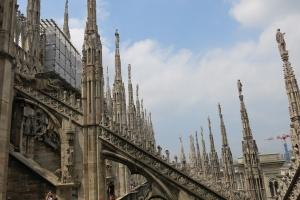 2014_Milano_0016