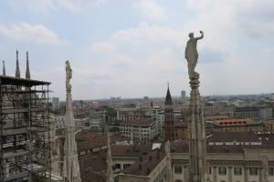 2014_Milano_0025