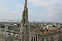 2014_Milano_0027