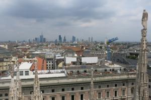 2014_Milano_0029