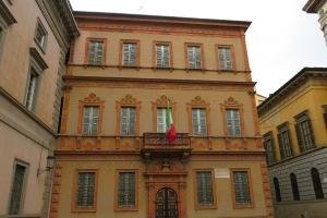 2014_Milano_0039