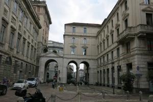 2014_Milano_0040