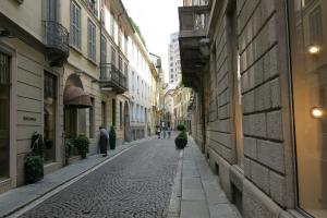 2014_Milano_0043