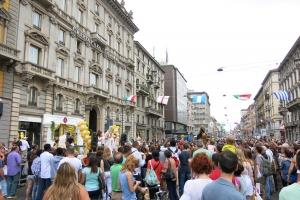 2014_Milano_0046