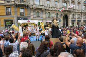 2014_Milano_0047