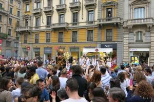2014_Milano_0048