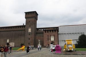2014_Milano_0050