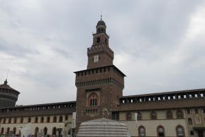 2014_Milano_0051