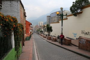 2015 Colombia_0010