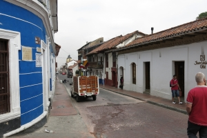2015 Colombia_0015
