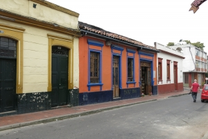 2015 Colombia_0018