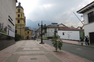 2015 Colombia_0021