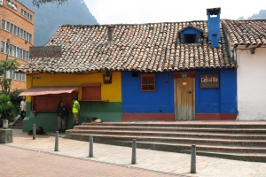 2015 Colombia_0042