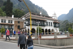 2015 Colombia_0044