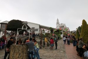 2015 Colombia_0052