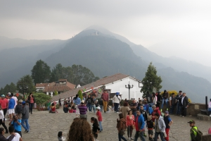 2015 Colombia_0054