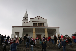 2015 Colombia_0057
